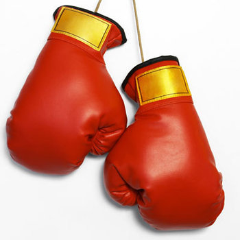 3 Knockout Ways To Make Your Next Event A True Winner Mulligan