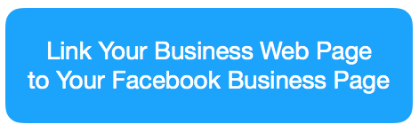 Link your business web page to your facebook business page, Mulligan Management Group