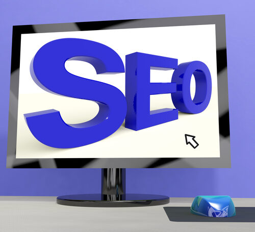 SEO, Search Engine Optimization, Mulligan Management Group SEO