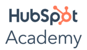 hubspot academy business blogging strategy, Mulligan Management Group Hubspot Academy